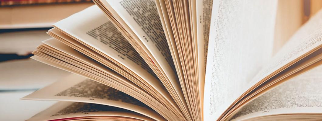 Edebiyat Üzerine En İyi 10 Eleştiri Kitabı