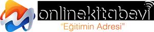 OnlineKitabEvi.net | Eğitimin Adresi